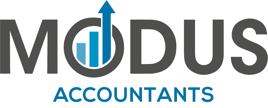 Modus Accountants